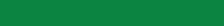 logo-corte-ingles-garantia-detector-billetes-falsos